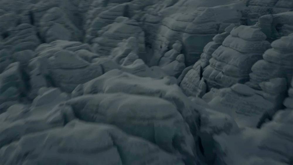 Image for Raiffeisen Bank, south pole
