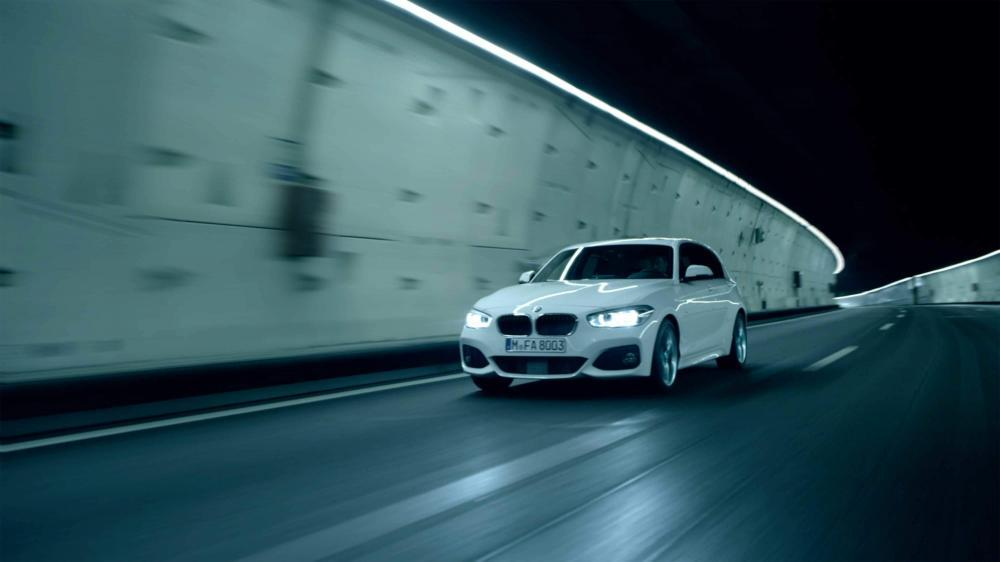 Image for BMW 1series